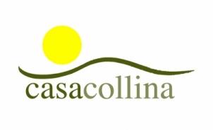 <p>Studio per marchio per agriturismo e prodotti biologici.<br />Caratteristiche: Facile riproducibilità sui diversi supporti<br />Clente: Casa Collina<br />Anno 2012</p>