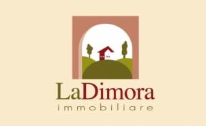 <p>Marchio e immagine coordinata<br />Cliente: La Dimora immobiliare di Michela Mari<br /><br /></p>