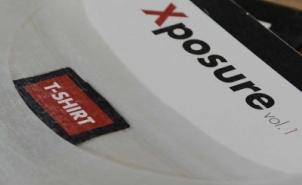 <p>Cliente: Sixty Four<br />Cataloghi monotematici: Jeans - T-Shirt - Sweat shirt<br />Grafica e imapginazione<br />Anno 2005</p>