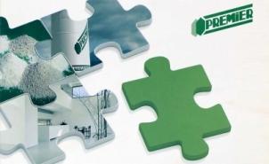 <p>Cliente: Premier premiscelati<br />Grafica e impaginazione catalogo di prodotto<br />Pagine 128<br />In collaborazione con NEXMEDIA di guido Cionini (www.nexmedia.it)</p><p></p>