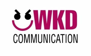 <p>Studio per marchio WIKED <br />agenzia di comunicazione WKD communication - Milano<br />Anno: 2012<br /><br /></p>
