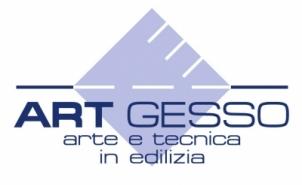 <p>Progettazione marchio<br />Cliente: Art Gesso<br />Anno: 2004</p>