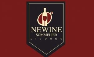 <p>Clente: newwine somelier - Livorno<br />Applicazione marchio su divisa da sommelier<br />Anno: 2010</p>