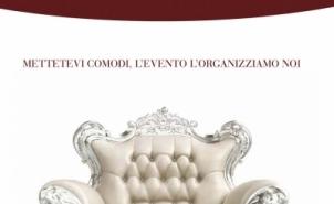 <p>Brochure di presentazione<br />Cliente: eventiitalia (agenzia organizzazione eventi)<br />Anno 2012</p>